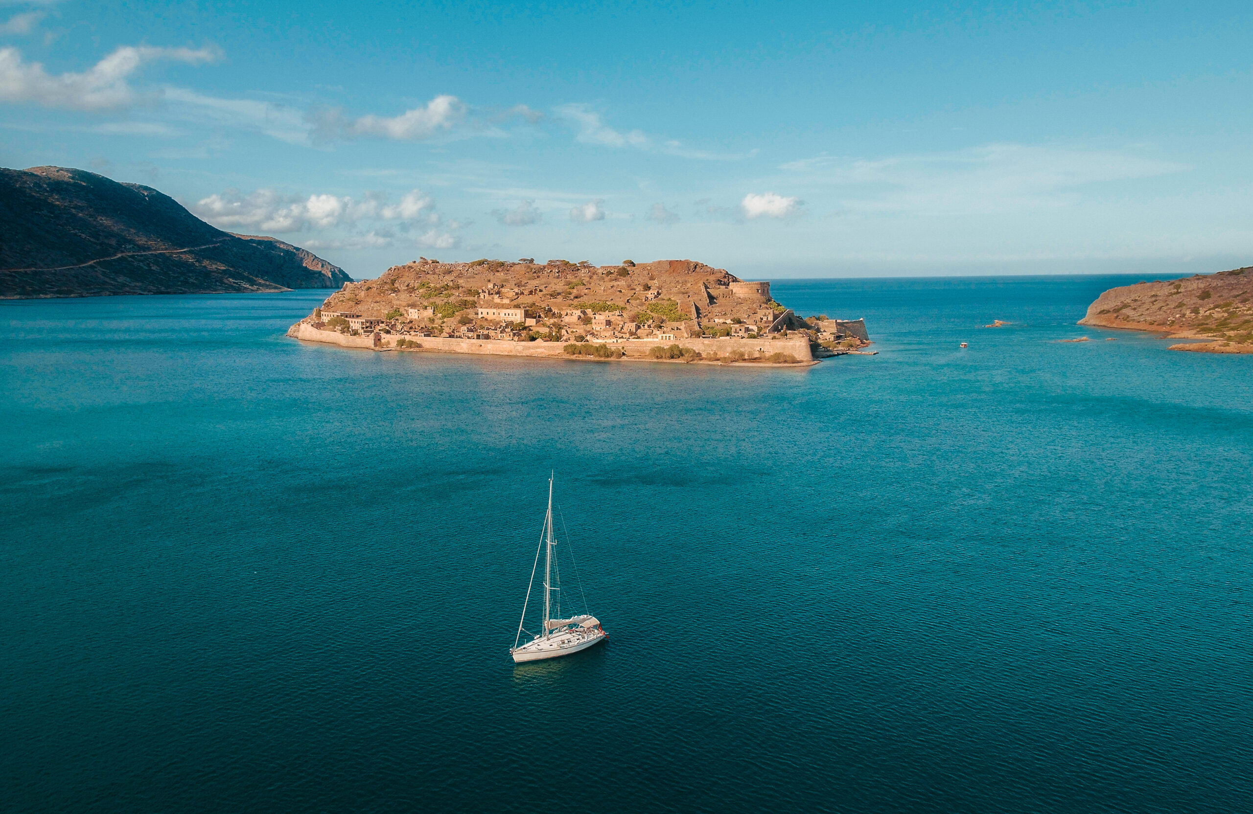 Rediscover Greece